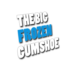 The-Big-Frozen-Gumshoe_Logo