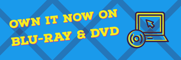 Link to purchase a blu-ray of the movie The Big Frozen Gumshoe